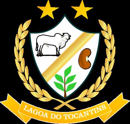 Prefeitura Municipal de Lagoa do Tocantins